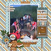 MissMis_SmoreFun-MissFish_BeachLife_2016_copy.jpg