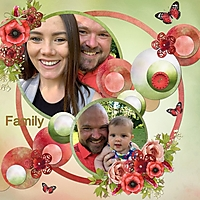 Miss_Fish_Bubilicious_tmp_2_Ilonka_s_Designs_Wildflower.jpg