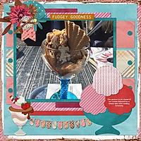 Miss_Fish_Cool_Treats_tmp_4_AH_LaChocolate.jpg