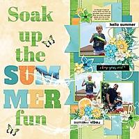 Miss_Fish_Summer_Sayings_1_-_04_HeartMade_Scrapbook_Cool_Summer.jpg