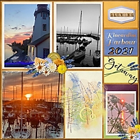 Miss_Fish_TA_Coastal_Getaway_2_tmp4_PattyB_Scraps_Ever_Glowing.jpg