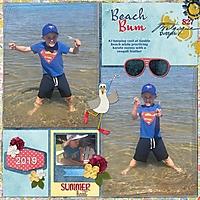 Miss_Fish_TA_Coastal_Getaway_4-03_AH_Life_s_a_Beach.jpg