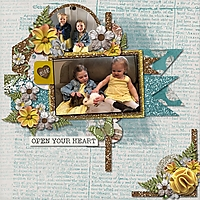 Miss_Fish_TemplatesBright_Moments_-_template_2_With_Tami_Miller_Designs_Kit_Give_-_600_1.jpg