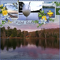 Miss_Fish_Templates_Big_Summer_Fun_2_-_03_LDrag_Designs_-_Spring_Blossoms.jpg