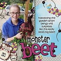 Monster_Beet_med_-_1.jpg