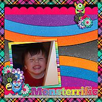 Monsteriffic.jpg