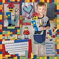MsSuperhero2020_Bricktopia_LJ_ArtsyBlocks4_01_MFish_600.jpg