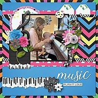 Music_-_Rochelle1.jpg
