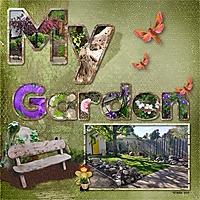 My_Garden_1.jpg