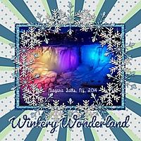 NFNYwinter2014_WinterWL_BGD_SnowFun2_02_MFish_600.jpg