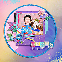 NTTD_Long_1019_WendyP_Unicorn-dream_Temp-mfish_FallSingles.jpg