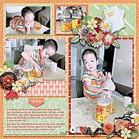 NTTD_Long_1862_JBS_Feeling-crafty_temp_MFish_BB2020_04Photos.jpg
