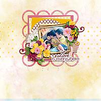 NTTD_Long_1878_Simplette_Flowered-moment_temp_MFish_SpringSings_01.jpg