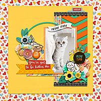 NTTD_Long_2083_JBS_Kitty-cuddles_temp_MFish_SingleLadies3.jpg