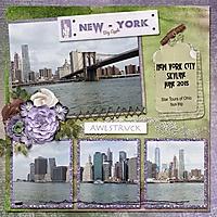 NYC2005_Wanderlust_Travelogue_S1_T3_MFish_600.jpg