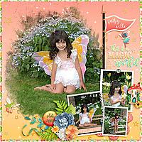 NeiaJBS_MagicGarden-MissFish_SimplyStacked_41-Jula7-2003_copy.jpg
