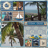 Ocean-Cruise-web.jpg