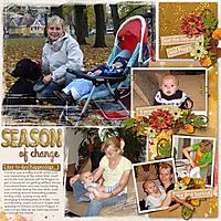 October_2008_Right_Bake_Sale.jpg