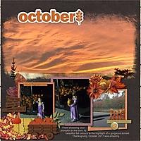 October_20171.jpg