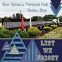 OhioVeteransPark_IGrieve_MagsGfx_T_MyTribe_3_MissFish_600.jpg