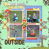 Outside-web.jpg