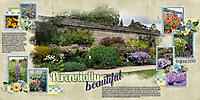 Oxford_Botanical_Gardens_2019_small.jpg