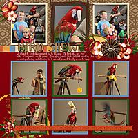 Parrot-MFish_InstaFun_3.jpg