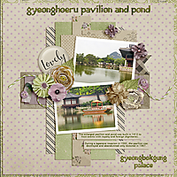 Pavilion_and_Pond_small.jpg