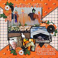 PeeDee-Fall-Farmers-Market.jpg