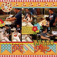 Pizza-Girls.jpg