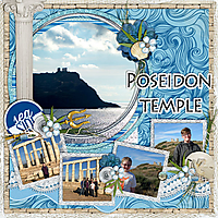 Poseidenstemple-web.jpg