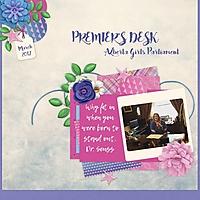 Premiers_Desk_sized.jpg