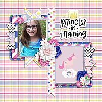 Princess-in-Training1.jpg