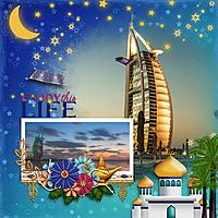 RachelleL_-_Arabian_Nights_by_PrettyJu_-_Bright_Side_tmp1_by_MFish_600.jpg