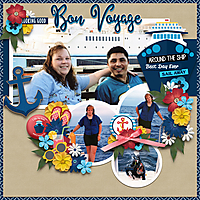 RachelleL_-_Bon_Voyage_Collection_with_tmp4_all_by_MFish_600.jpg