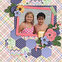 RachelleL_-_Choose_Kindness_by_BHS_-_Hexagon_Love_tmp4_by_Miss_Fish_SM.jpg