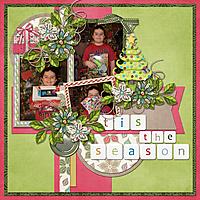 RachelleL_-_Glad_Tidings_by_Lisa_Minor_-_Family_Moments_tmp3_by_MFish_600.jpg
