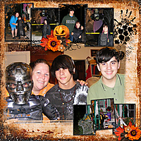RachelleL_-_Halloween_by_CarolW_-_Simply_Stacked_1-4_tmp2_by_Mfish_600.jpg