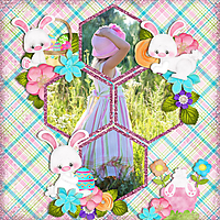 RachelleL_-_Hoppy_Easter_by_Cutie_Pie_Scraps_-_Everyday_Hex_2_tmp1_by_MFish_SM.jpg