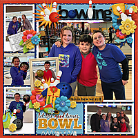 RachelleL_-_Lets_Go_Bowling_by_CMG_-_BB2020_4_tmp2_by_MFish_600.jpg