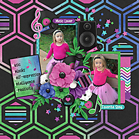 RachelleL_-_Making_Melodies_by_CDD_-_Everyday_Hexagons_tmp4_by_MFish_600.jpg