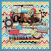 RachelleL_-_Miss_Fish_Birthda_yBlast_template_2_-_Birthday_Wishes_Boy_by_Ohlala_SM.jpg