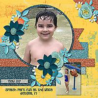 RachelleL_-_Miss_Fish_Card_Me_5_4_-_slip_n_slide_by_snp_SM.jpg