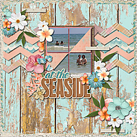 RachelleL_-_Miss_Fish_Chevron_3_-_template_1_-_Seaside_by_HSA_SM.jpg
