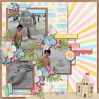 RachelleL_-_Miss_Fish_September_Clusters_-_template_2_-_Beach_fun_by_Neia_SM.jpg