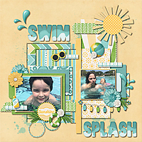 RachelleL_-_Miss_Fish_Something_Fun_4_-_Splash_by_CathyK_Designs_SM.jpg