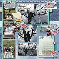 RachelleL_-_Miss_Fish_Temp_Lotsa_Photos_2_4_-_If_only_by_Kimeric_SM.jpg