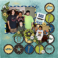 RachelleL_-_Miss_Fish_Templates_LFLT-September_Freebie_-_Best_Dad_Ever_by_DDND_SM.jpg