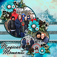 RachelleL_-_My_Winter_Romance_by_TSSA_-_Winter_Wonders_tmp4_by_MFish_600.jpg