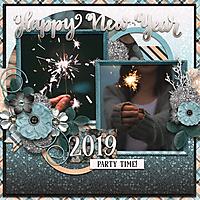 RachelleL_-_New_Years_Eve_by_Lauries_Scraps_-_MFish_BigBeginnings_03_SM.jpg